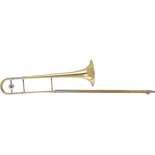 Antoine Courtois Paris AC402T-1-0 Jazz Trombone