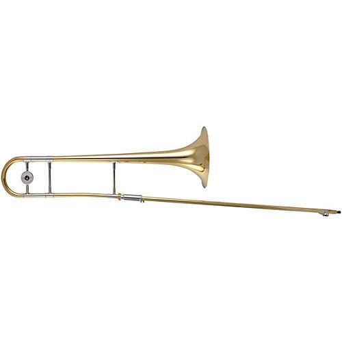 Antoine Courtois Paris AC430 Xtreme Series Trombone