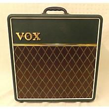 Vox AC4C1-12 1x12 Tube Guitar Combo Amp