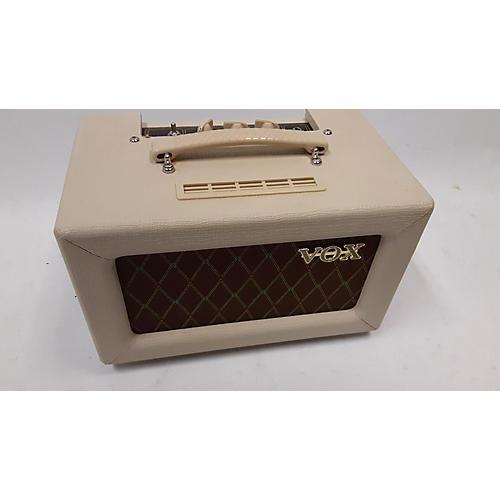 used vox ac4tvh 4w tube guitar amp head guitar center. Black Bedroom Furniture Sets. Home Design Ideas