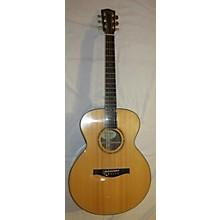 Eastman AC510 Acoustic Guitar