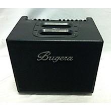 Bugera AC60 Guitar Combo Amp