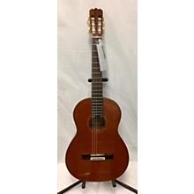 Alvarez AC60S Classical Acoustic Guitar