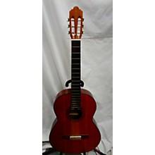 Aria AC8 Classical Acoustic Guitar