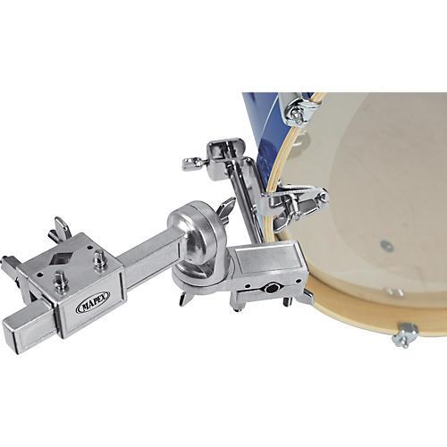 Mapex AC906 Multi-Purpose Clamp