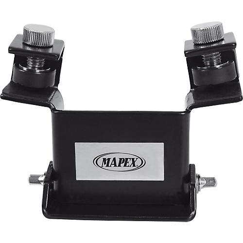 Mapex AC909 Multi-Purpose Clamp