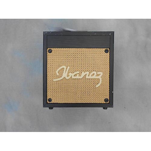 Ibanez ACA15T Guitar Power Amp
