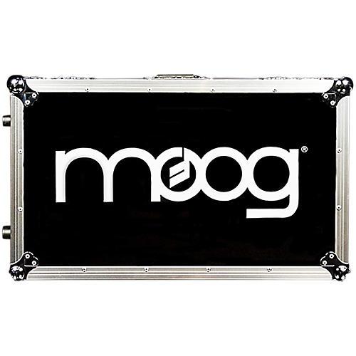 Moog ACC-RC-006 Little Phatty ATA Case