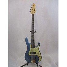Peavey ACCELERATOR PLUS Electric Bass Guitar