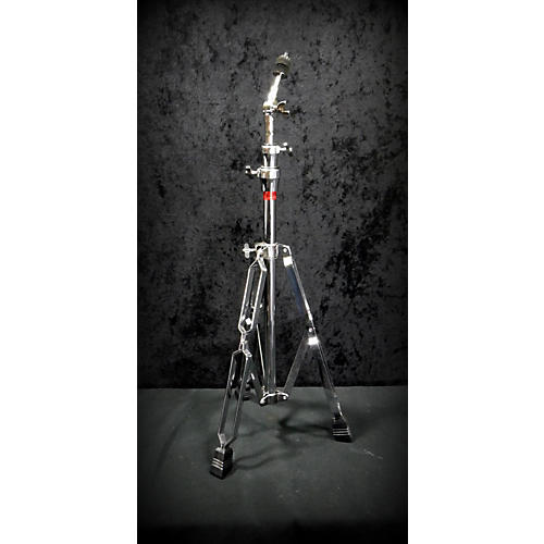 Ludwig ACCENT CYMBAL STAND Holder