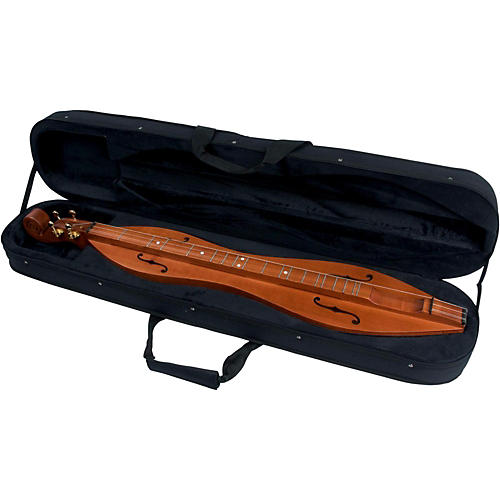 Apple Creek ACD200K Pro Classic Hourglass Style Dulcimer