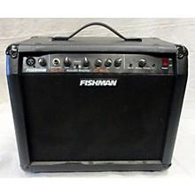 Fishman ACG-20 Acoustic Guitar Combo Amp