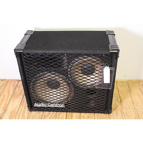 Audio Centron ACH1012 Bass Cabinet