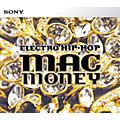 Sony ACID Loop Electro Hip-Hop: Mac Money thumbnail