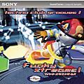 Sony ACID Loops - Techno Club Grooves thumbnail