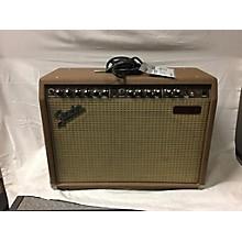 Fender ACOUSTASONIC JR 270W Guitar Power Amp