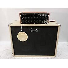 Fender ACOUSTASONIC ULTRALIGHT Guitar Stack