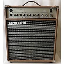 Genz Benz ACOUSTC JR LT Acoustic Guitar Combo Amp