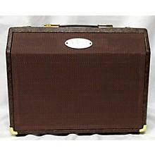 Luna Guitars ACOUSTIC 25C Acoustic Guitar Combo Amp
