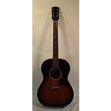 Gibson ACOUSTIC Acoustic Guitar