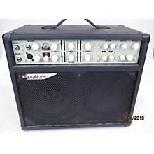 Ashdown ACOUSTIC RADIATOR 2 Guitar Cabinet