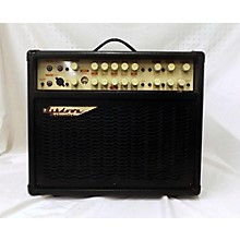 Ashdown ACOUSTIC RADIATOR 2 Guitar Power Amp