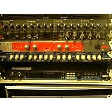 Presonus ACP-22 Compressor