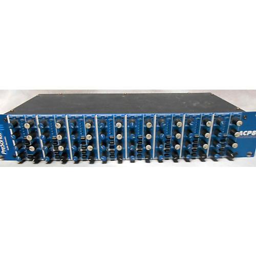 Presonus ACP88 Compressor