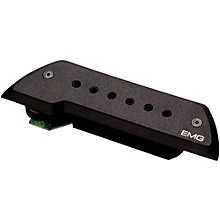 EMG ACS Acoustic Guitar Pickup