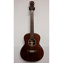 Eastman ACTGE-2 Acoustic Electric Guitar