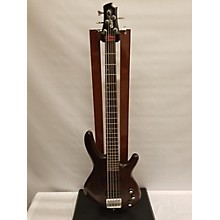 Cort ACTION BASS V Electric Bass Guitar