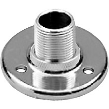 Atlas Sound AD-12 Mount Flange