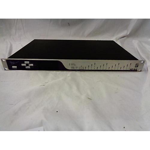 Apogee AD-16X Audio Converter