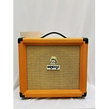 Orange Amplifiers AD 5 Tube Guitar Combo Amp