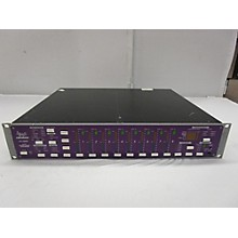 Apogee AD-8000 Audio Converter