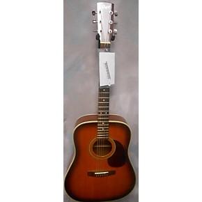 used cort ad 870 acoustic guitar guitar center. Black Bedroom Furniture Sets. Home Design Ideas