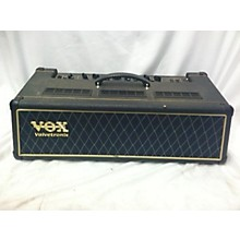 Vox AD120VTH Guitar Amp Head