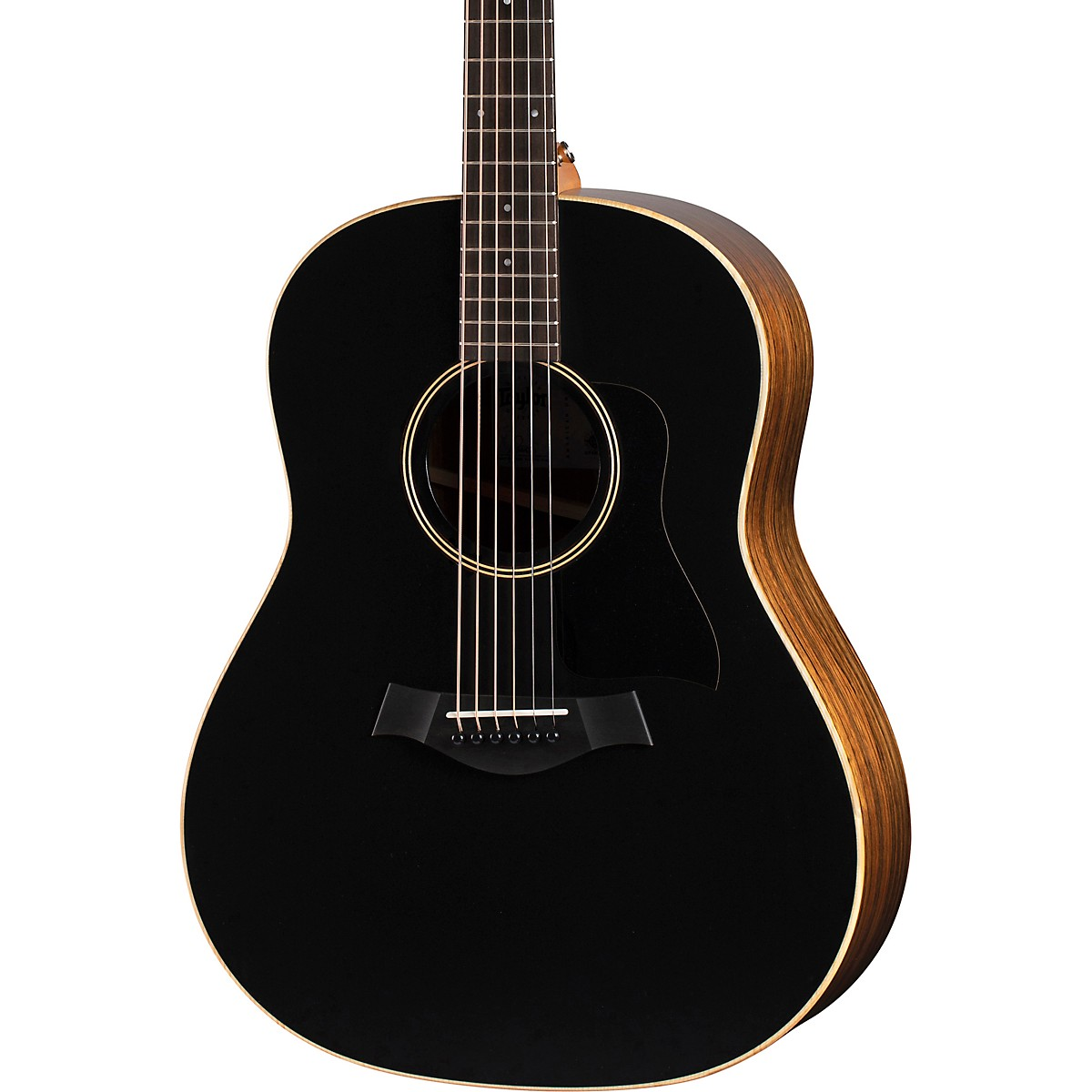 Taylor AD17 American Dream Grand Pacific Acoustic Guitar