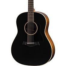 AD17 American Dream Grand Pacific Acoustic Guitar Black