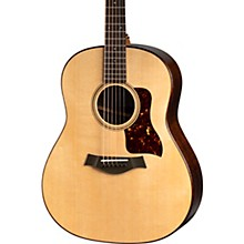 AD17 American Dream Grand Pacific Acoustic Guitar Natural