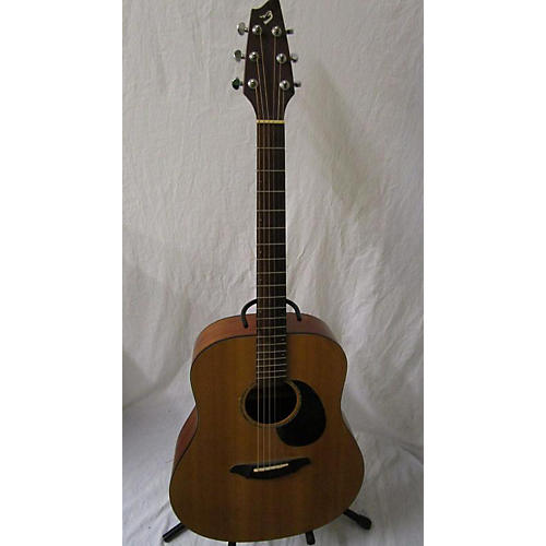 Breedlove AD200SM Acoustic Guitar