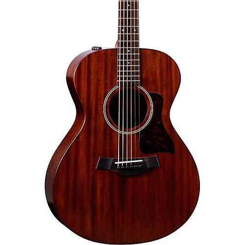 Taylor AD22e American Dream Grand Concert Acoustic-Electric Guitar