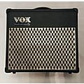 Vox AD30VT 1x10 30W Guitar Combo Amp thumbnail