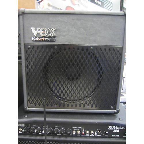 Vox AD30VT-XL 1X12 30W Guitar Combo Amp