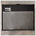Vox AD50VT 1x12 50W Guitar Combo Amp thumbnail