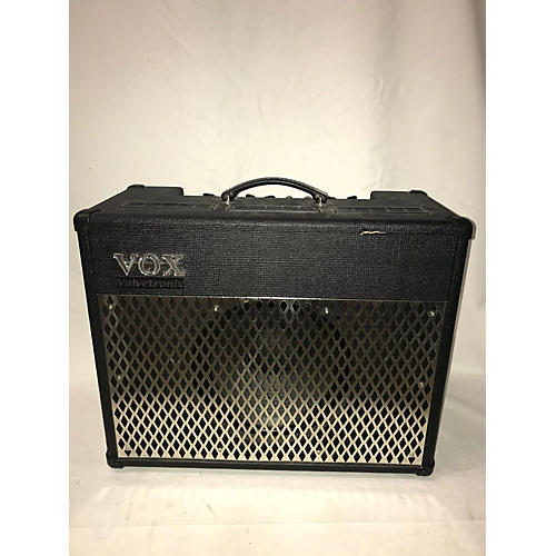 Vox AD50VT 1x12 50W Guitar Combo Amp