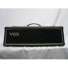 Vox AD60-VTH Solid State Guitar Amp Head