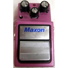 Maxon AD9Pro Effect Pedal Package