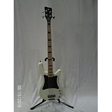 Warwick ADAM CLAYTON CV Electric Bass Guitar