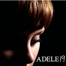 ADELE 19 (LIMITED EDITION